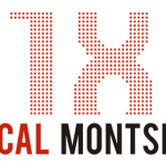 Vertical Montserrat